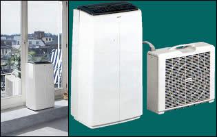 Beck Elektrotec Klimatechnik L Ftsysteme Solaranlagen W