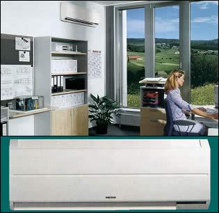 beck elektrotec klimatechnik l ftsysteme solaranlagen w rmepumpen seite 1. Black Bedroom Furniture Sets. Home Design Ideas