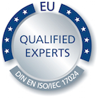 EU Qualified Experts